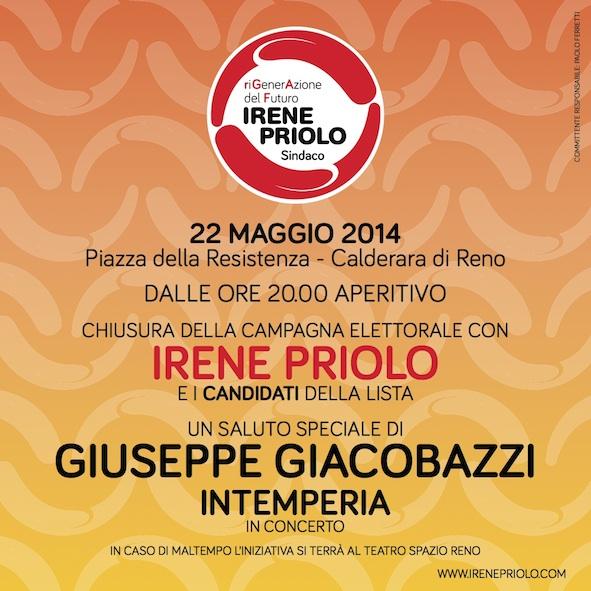 Evento_Calderara_riGenerAzione_2014