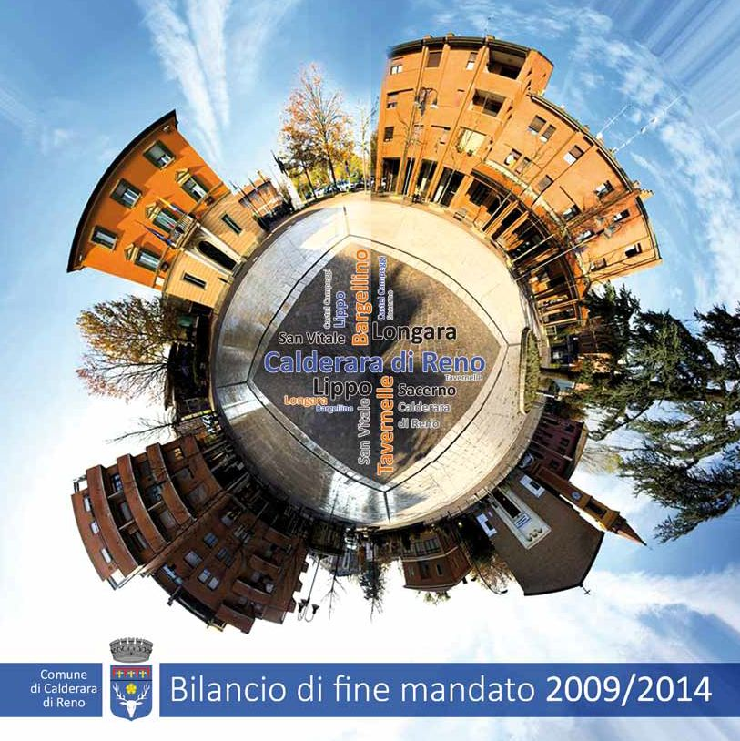 Calderara_fine_mandato_2014