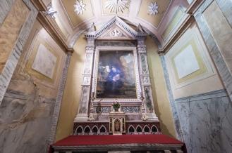 Chiesa di Sant'Anna Sacerno