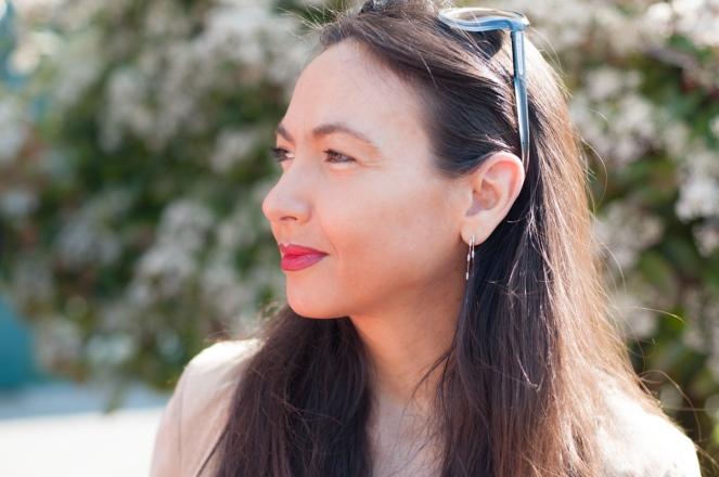 Irene Priolo - Sindaco