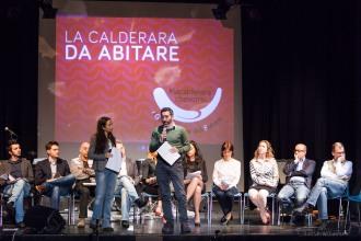 Lista_Rigenerazione_Calderara _11