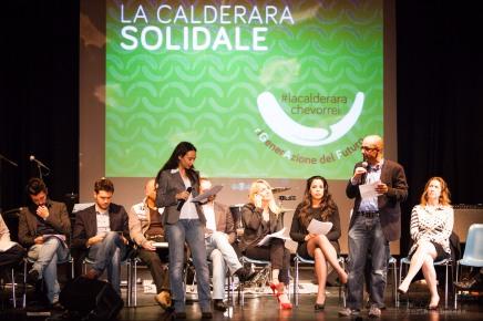 Lista_Rigenerazione_Calderara _13