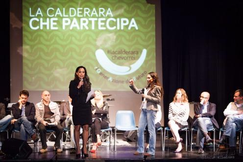 Lista_Rigenerazione_Calderara _20