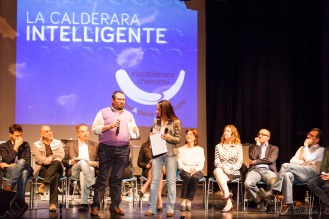 Lista_Rigenerazione_Calderara _21