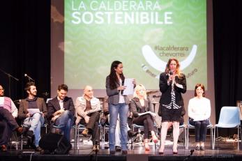 Lista_Rigenerazione_Calderara _9