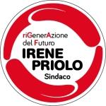 PRIOLO_SINDACO_simbolo_scelto2_30_mm