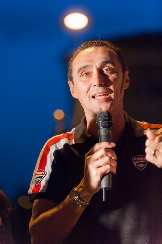 Chiusura_campagna_2014-5_Giuseppe_Giacobazzi