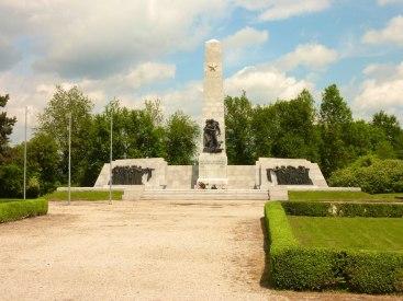 Mauthausen_gruppo_calderara10