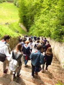 Mauthausen_gruppo_calderara11
