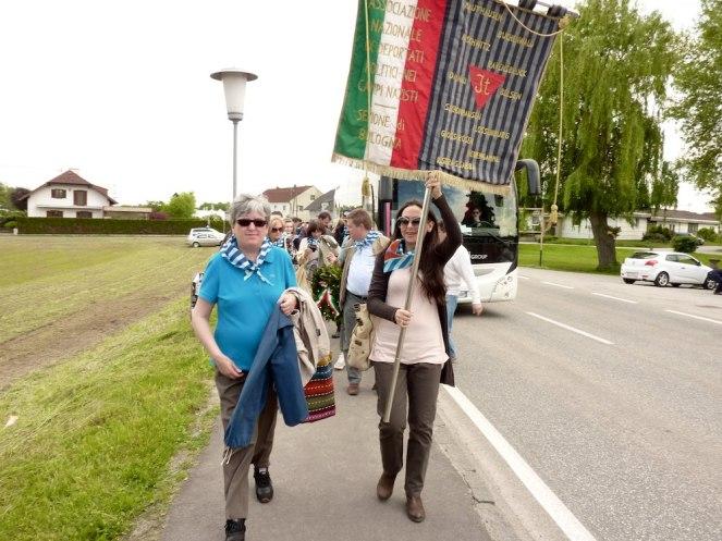 Mauthausen_gruppo_calderara12