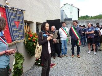 Mauthausen_gruppo_calderara13