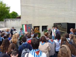 Mauthausen_gruppo_calderara14