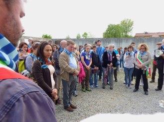 Mauthausen_gruppo_calderara15