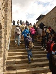 Mauthausen_gruppo_calderara2