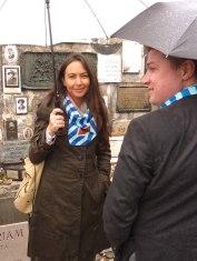 Mauthausen_gruppo_calderara23