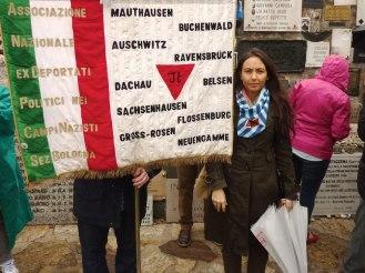 Mauthausen_gruppo_calderara24