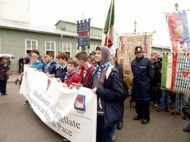 Mauthausen_gruppo_calderara25