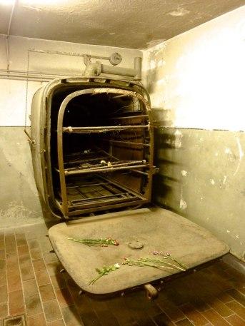 Mauthausen_gruppo_calderara4