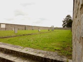 Mauthausen_gruppo_calderara7