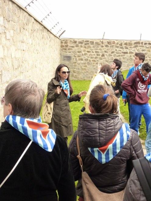 Mauthausen_gruppo_calderara8