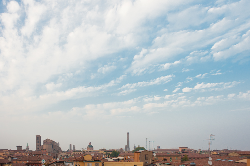 Bologna_by_Peter_Zullo-1