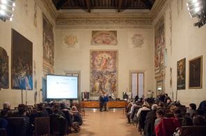 ANED_Bologna_Gennaio_2015-1