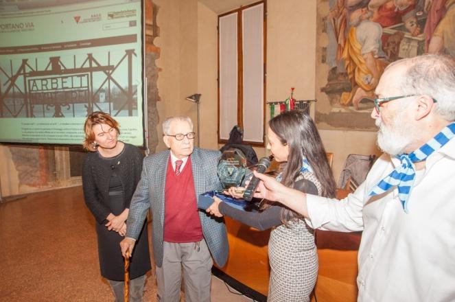 ANED_Bologna_Gennaio_2015-15