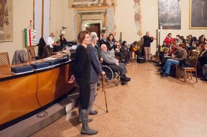ANED_Bologna_Gennaio_2015-16