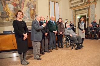 ANED_Bologna_Gennaio_2015-18