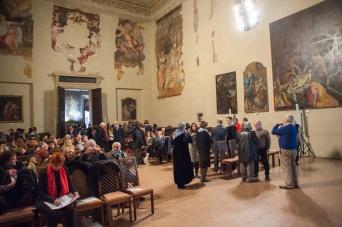 ANED_Bologna_Gennaio_2015-2