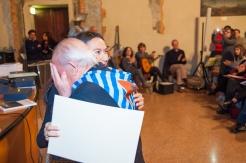 ANED_Bologna_Gennaio_2015-22