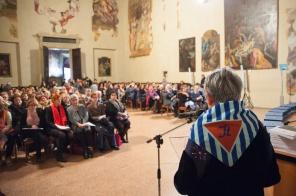 ANED_Bologna_Gennaio_2015-3