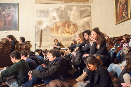 ANED_Bologna_Gennaio_2015-7