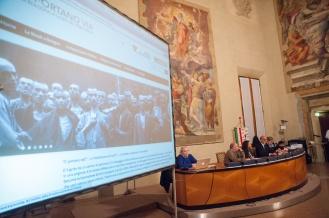ANED_Bologna_Gennaio_2015-8