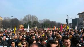 Manifestazione_Libera_bologna_2015_1