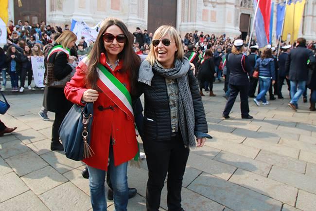 Manifestazione_Libera_bologna_2015_2