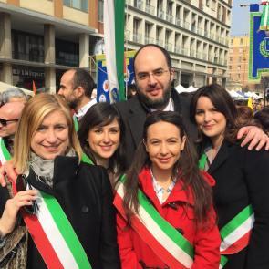 Manifestazione_Libera_bologna_2015_3