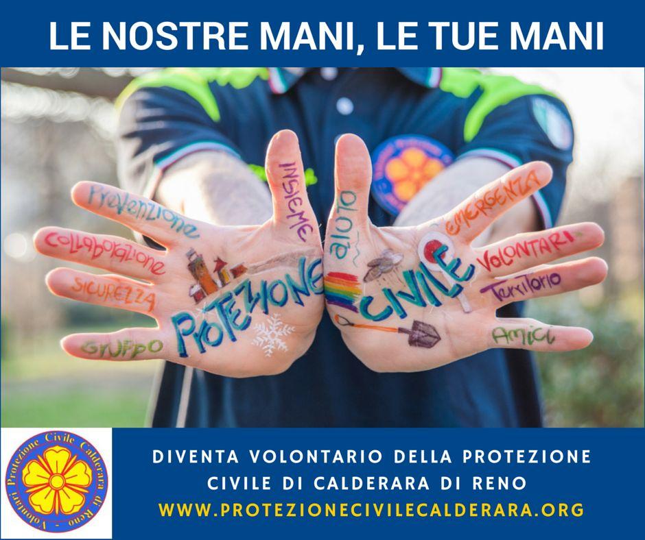 Protezione_Civile_calderara