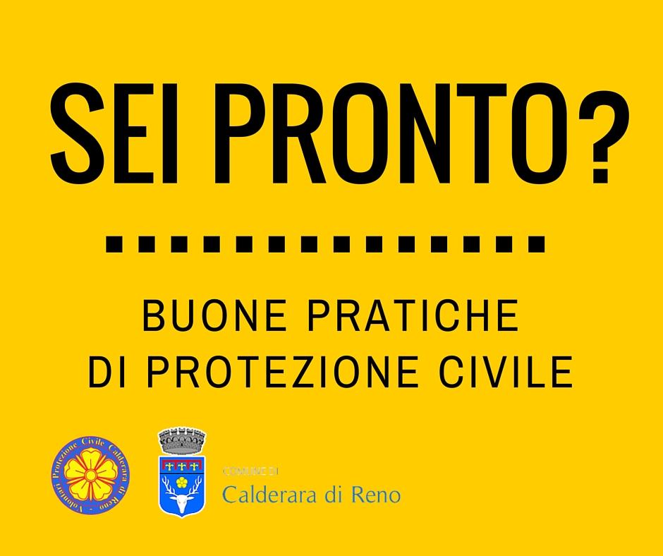 SEI PRONTO- (5)
