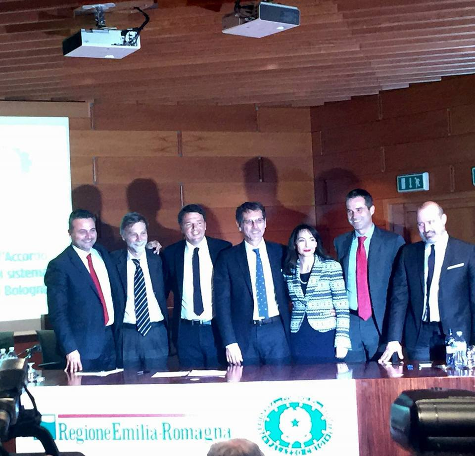 Passante_Bologna_Firma_irene_Priolo