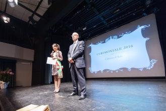 Nozze_ORO_2016_CALDERARA_DI_RENO-5