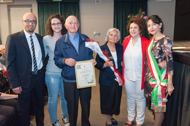 Nozze_ORO_2016_CALDERARA_DI_RENO-68