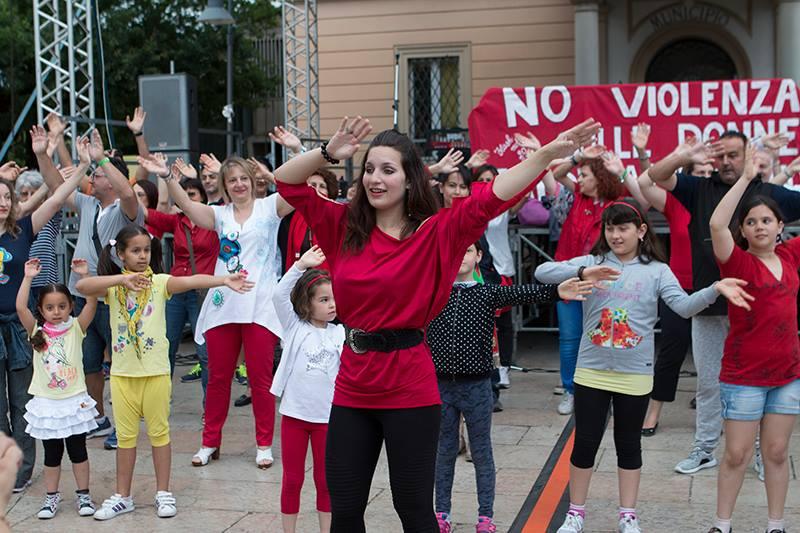 No_alla_violenza_sulle_donne_1
