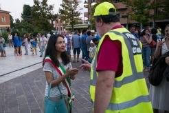 29_agosto_16_calderara_per_terremoto-22