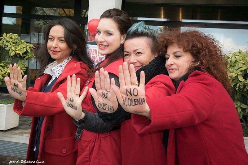 calderara-no-violenza-donne-20163