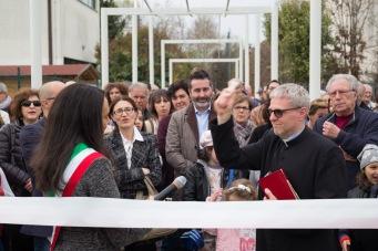 Inaugurazione Morello Marzo 2017 Calderara di Reno-13
