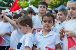 Coro Scuola Maggio 2017-17