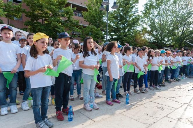 Coro Scuola Maggio 2017-23