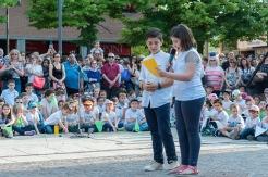 Coro Scuola Maggio 2017-29