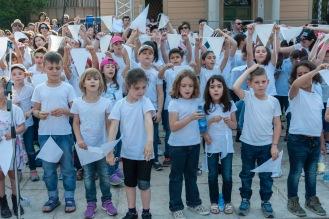 Coro Scuola Maggio 2017-31